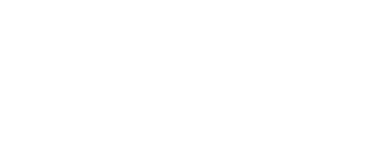 CEC Global | Coaching | Coaching Supervision | Coaching Consulting