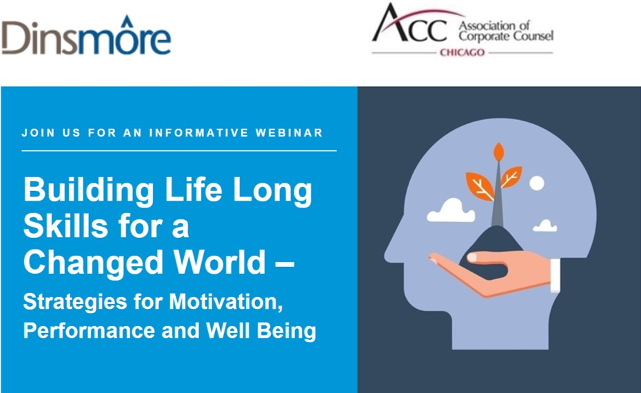 Building Life Long Skills for a Changed World Webinar